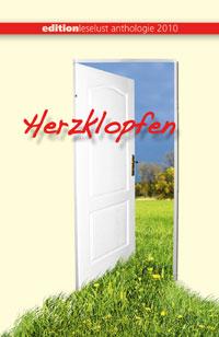 editonleselust anthologie 2010
